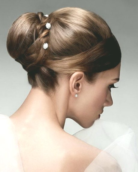 Excellent Pixie Hairstyle Gallery - Unique Pixie Hairstyle Concepts