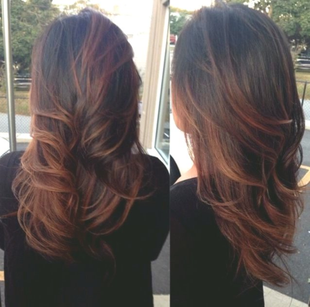 Outstanding The Best Hair Color Inspiration Luxury The Best Hair Color Gallery
