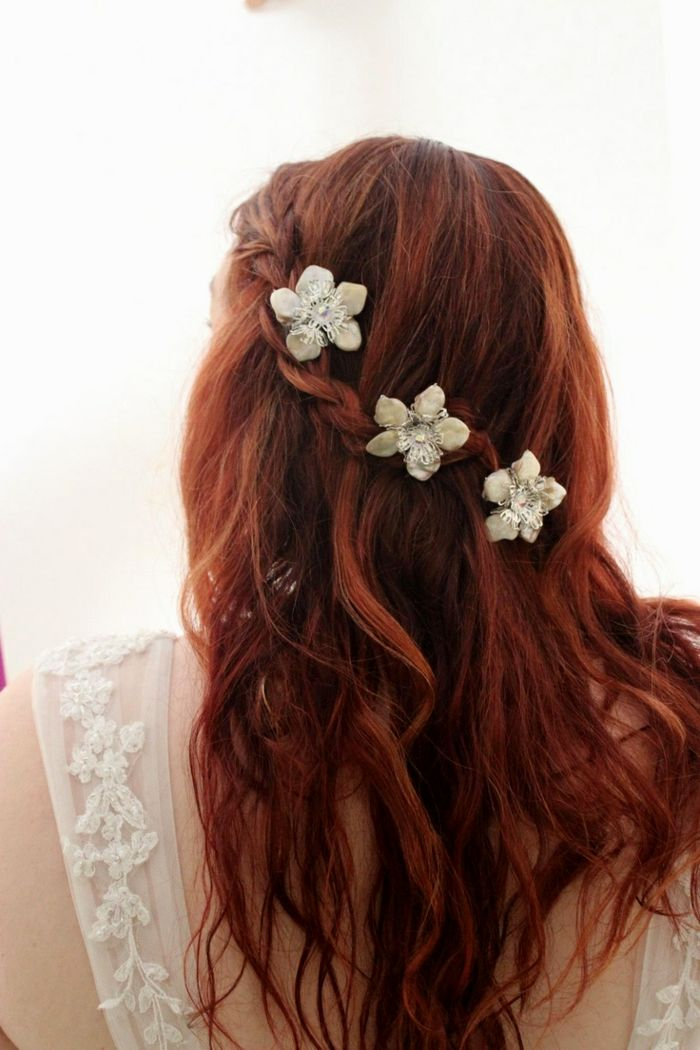 finest hairstyles middle ages picture Best Of Hairstyles Middle Ages Ideas