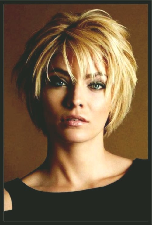contemporary hairstyles pixie gallery-best of hairstyles pixie layout