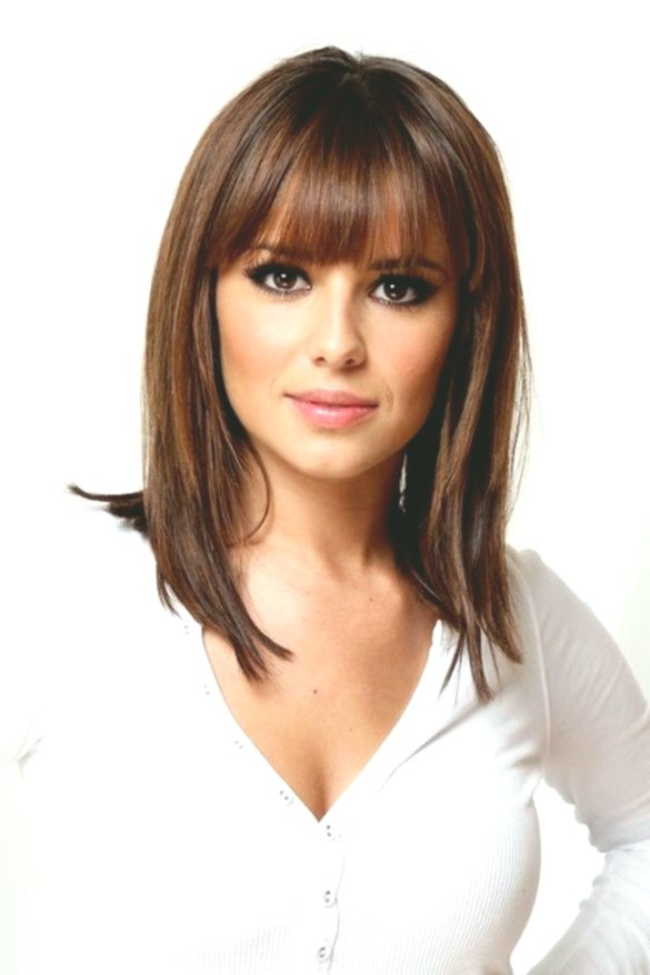 fascinating short hairstyles with bangs collection-Cool Short Hairstyles With Pony Wall