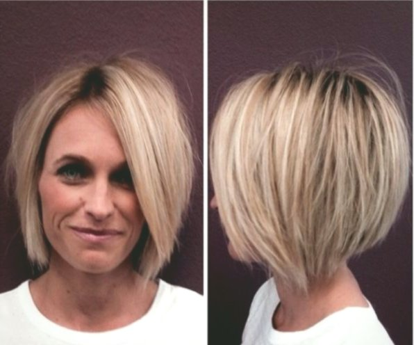 best of haircut girl medium long picture best haircut girl middle length decoration