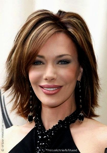 beautiful short hairstyles with long top hair image-fantastic short hairstyles with long top hair portrait