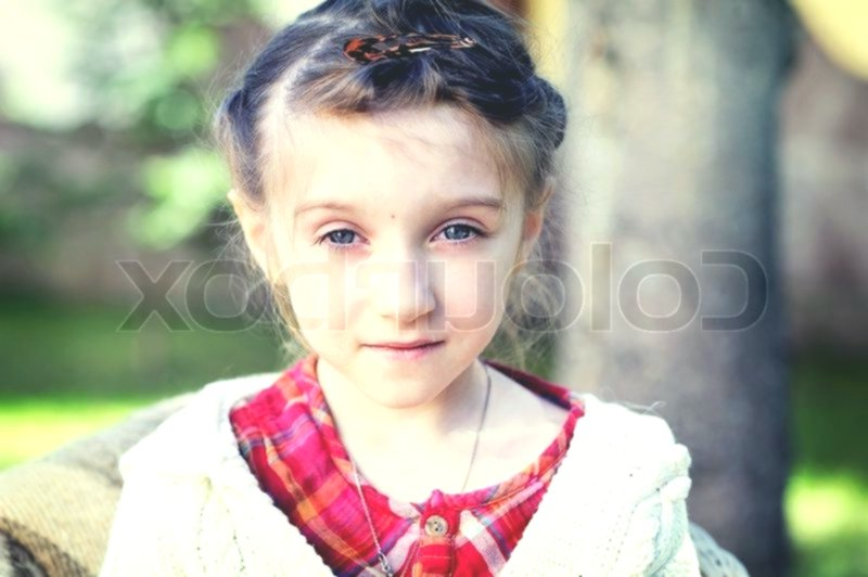 beautiful hairstyle toddler portrait-Lovely hairstyle toddler reviews