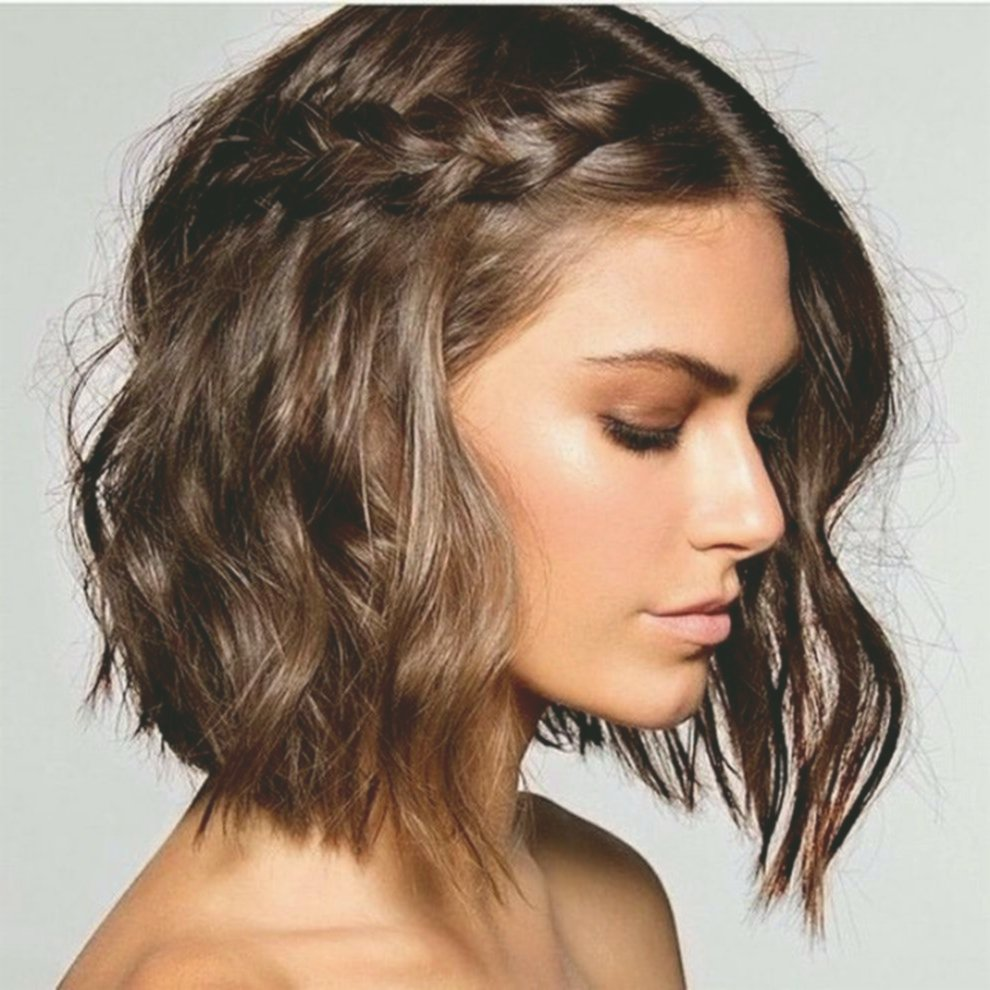 fancy long bob hairstyles 2018 photo image-Finest Long Bob hairstyles 2018 decoration
