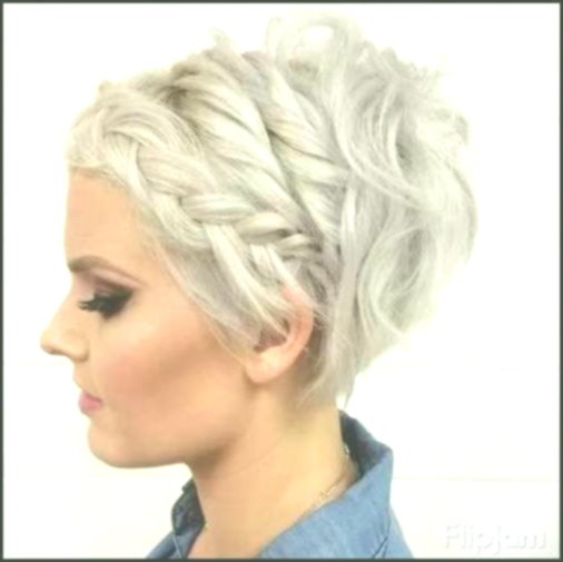 contemporary simple updos make your own concept-Stunningly simple updos by yourself decor