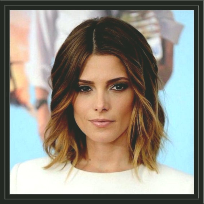 finest hairstyles medium length inspiration-top Hairstyles Medium-long concepts