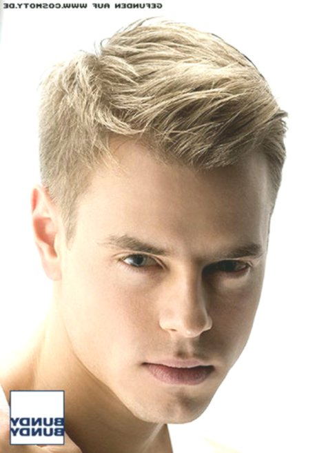 beautiful men hairstyles blond photo picture Best Of man hairstyles Blond photo