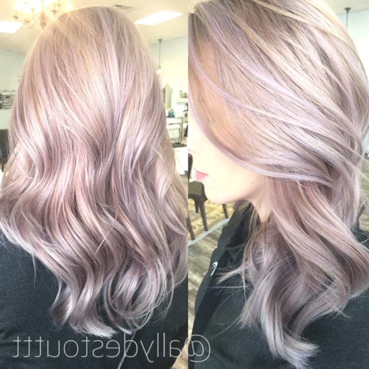 lovely the best hair color inspiration luxury The best hair color gallery