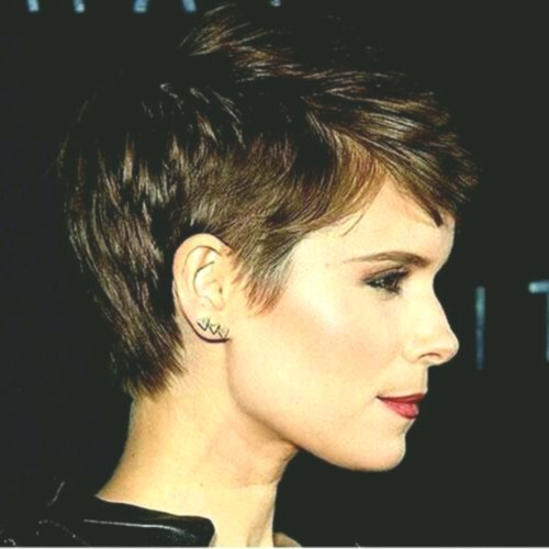 contemporary hairstyles for women build layout-Superb hairstyles for women image