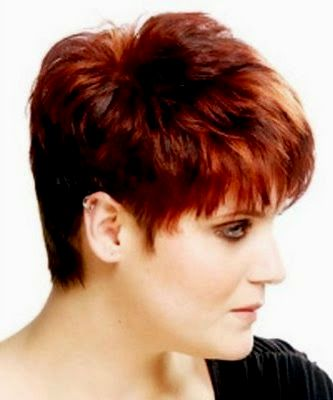 Excellent Bob Hairstyles Half Length Dcor Cute Bob Hairstyles Half Length Collection
