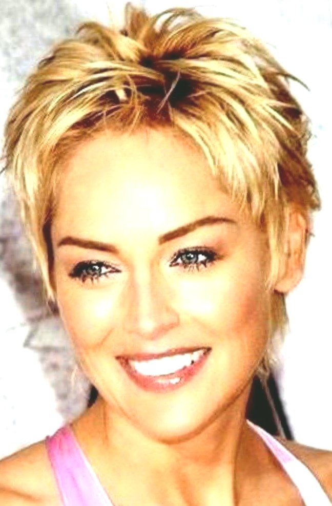 Fancy Latest Hairstyle Trends Online Modern Hairstyle Trends Decor