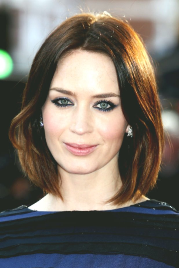 excellent which hair color portrait-Modern Which hair color models