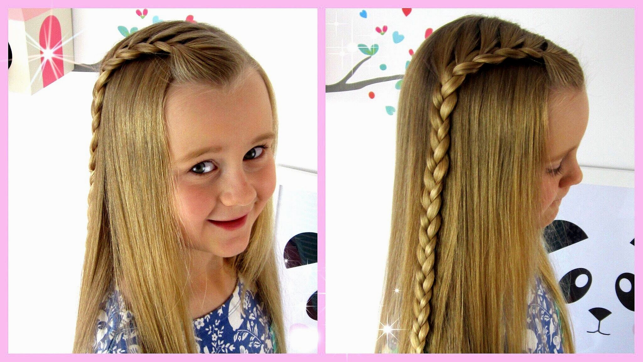 Fascinating baby hairstyles girl building layout-Best baby hairstyles girl collection