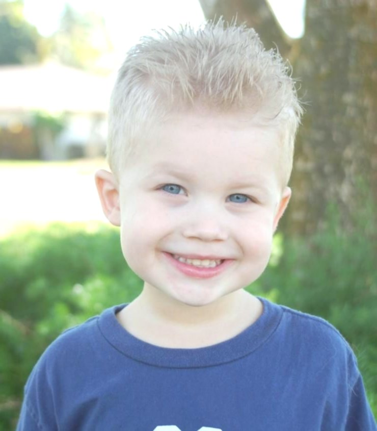 Young hairstyles long décor-Incredible boy hairstyles Long photography