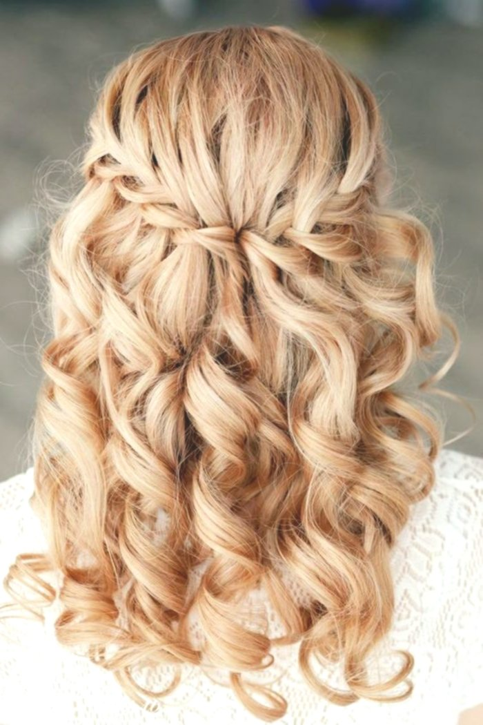 excellent updos medium gallery-Fascinating updos medium length collection