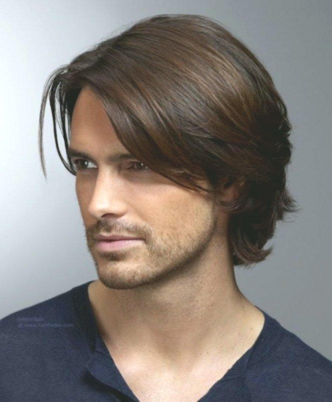 Outstanding Men's Hairstyle Round Face Design Incredible Men's Hairstyles Round Face Layout