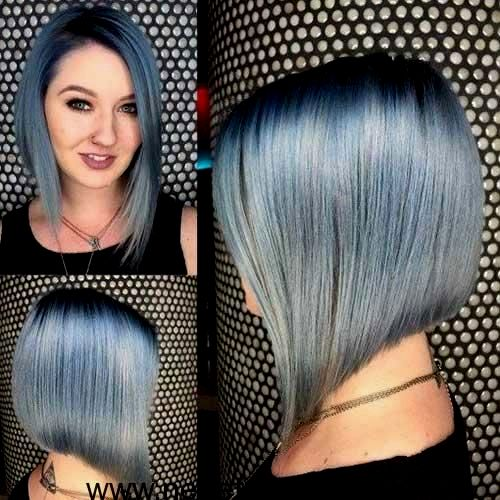sensational cute which hair color I have design-unique what hair color I have layout