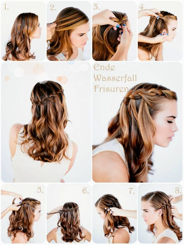 elegant hairstyles middle ages background-Best Of Hairstyles Medieval Ideas
