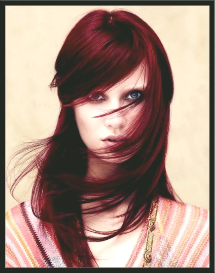 fantastic hair color dark red collection-fancy hair color dark red gallery