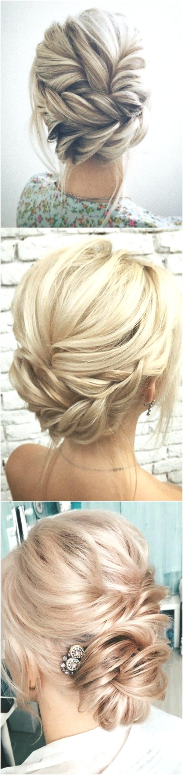 Lovely Frizz Hair Ideas - Best Of Frizz Hair Reviews