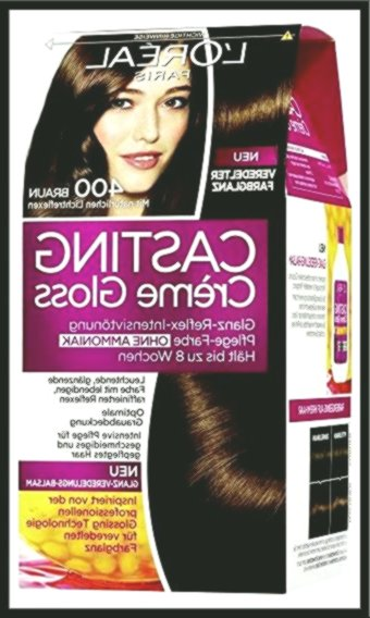 finest hair color without ammonia photo Image Sensational Hair Color Without ammonia model