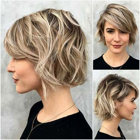 Stylish topical hair color plan-Awesome Current hair color model