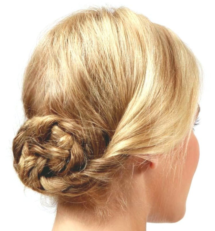 excellent lightweight updos architecture-Lovely Light Updo Construction