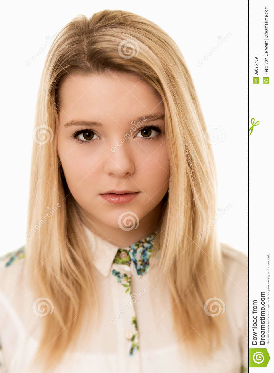 contemporary girl brown hair architecture-Inspirational Girl Brown hair decoration