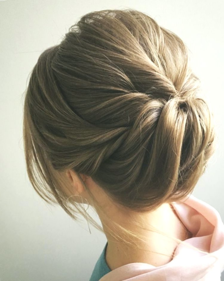 modern hairstyling instructions online Awesome hairstyles instructions wall