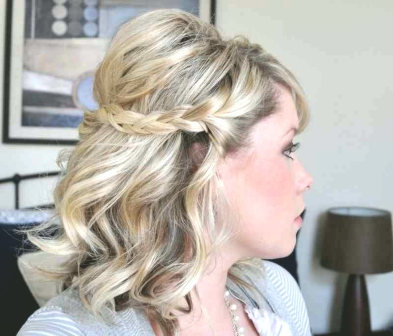 fantastic mid-length hair with pony gallery-modern mid-length hair with pony decor