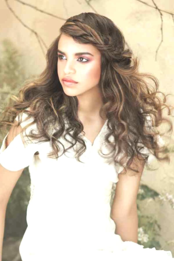 amazing awesome business hairstyles photo image Amazing Business Hairstyles Inspiration