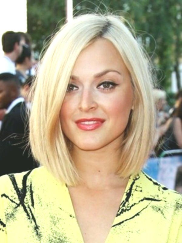 terribly cool simple hairstyles long hair model-Finest Simple hairstyles Long hair construction