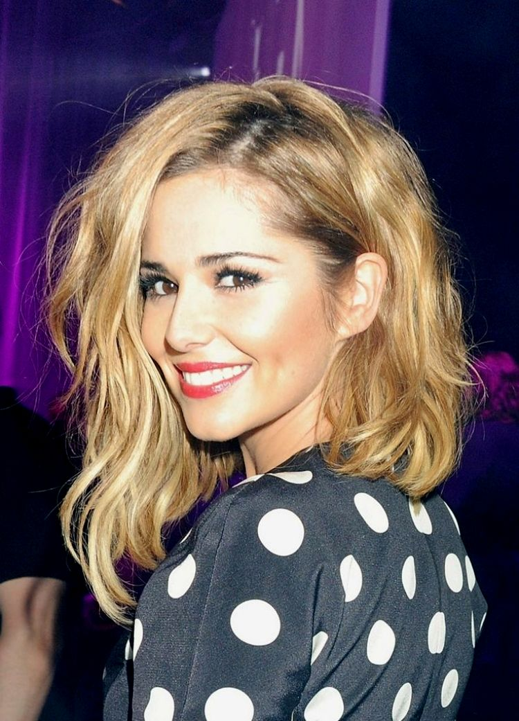 excellent stages hairstyles image-Beautiful stages hairstyles construction