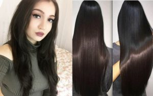 Photo of Best Healthy Hair Reviews