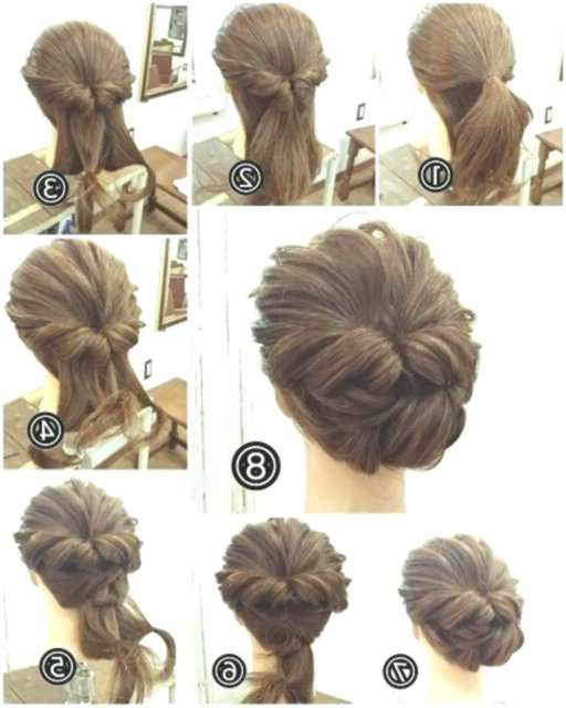 best of trendy hairstyles 2018 décor-Amazing Trendy Hairstyles 2018 Gallery