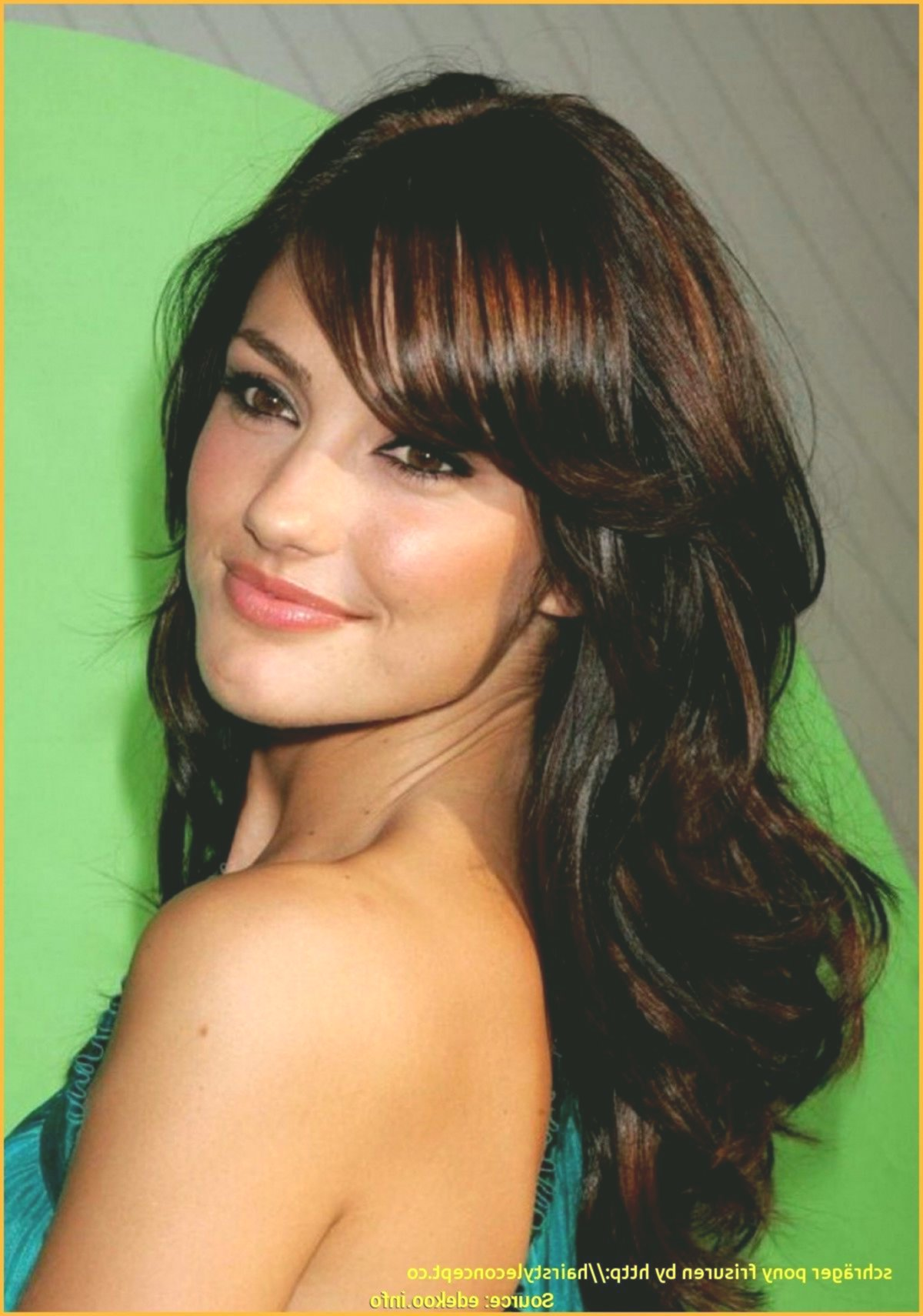fresh hairstyles with pony short build layout-Superb Hairstyles With Pony Short Gallery