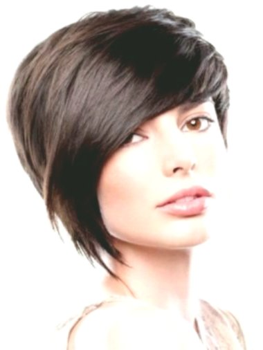 terribly cool hairstyles shorthair online super hairstyles shorthair reviews