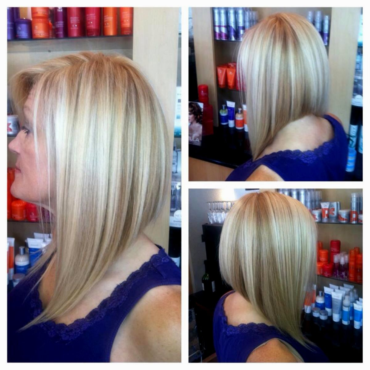 best hairstyles slim face model-Inspirational Hairstyles Slim Face Gallery