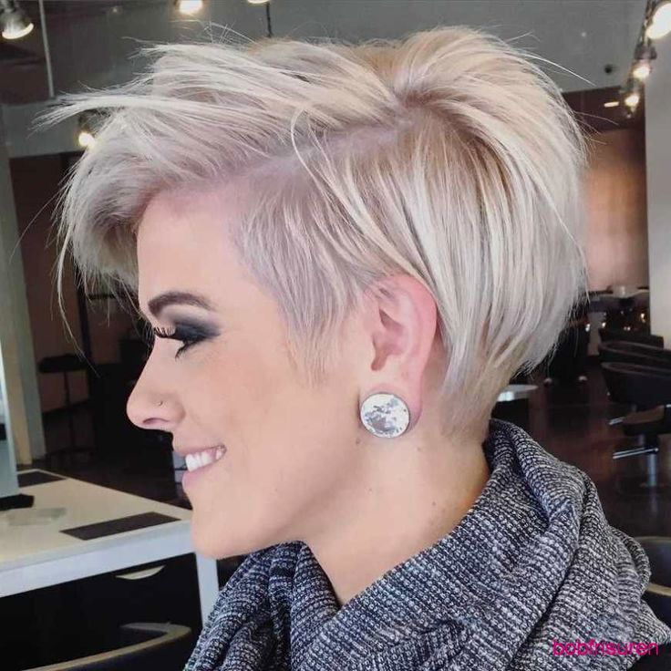 modern funky hairstyles inspiration-Superb Funky hairstyles decor