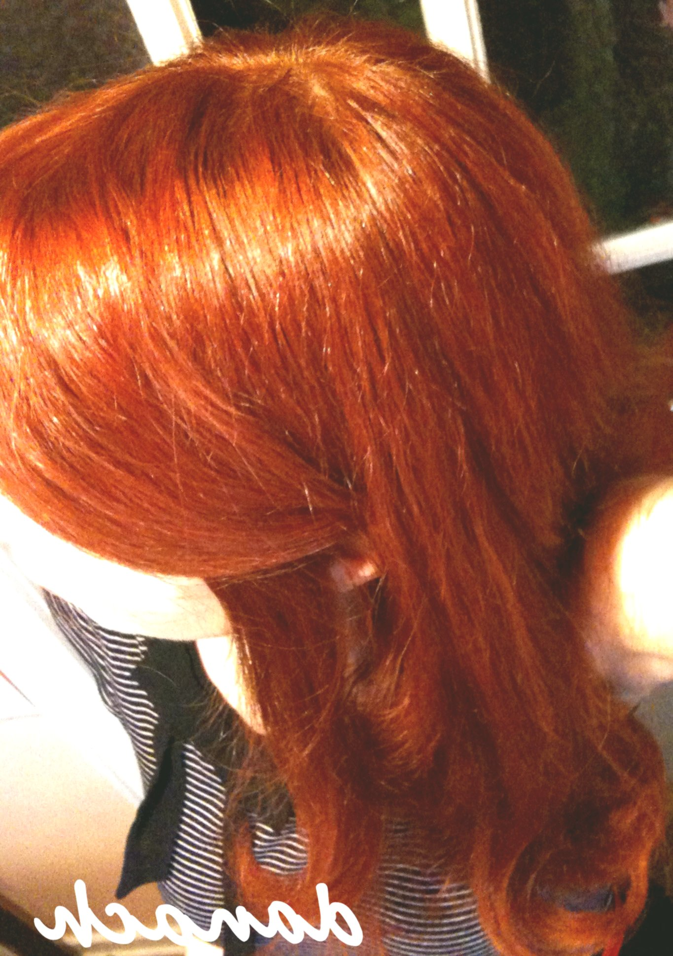 fancy hair color brown without redstitch gallery-New Haircolor Brown Without reddish architecture