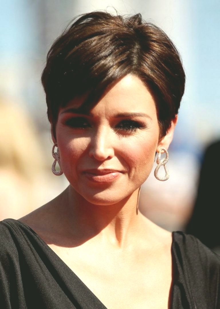 incredible short hairstyles gray hair décor-Excellent Short Hairstyles Gray Hair Reviews