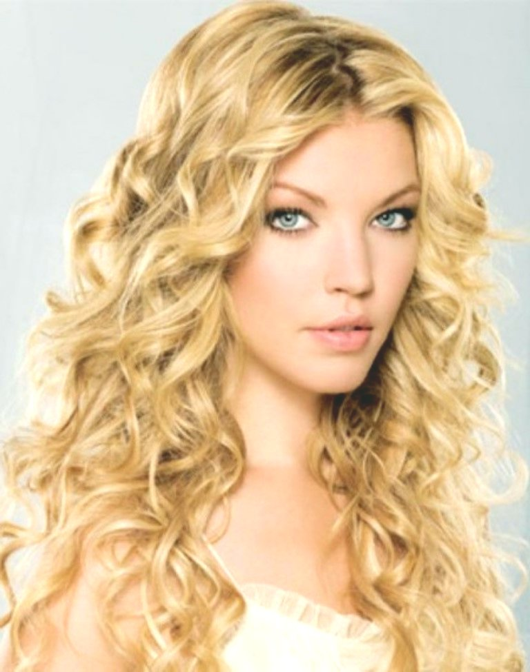 Stylish curly hair hairstyles concept-Inspirational Curly hair hairstyles architecture