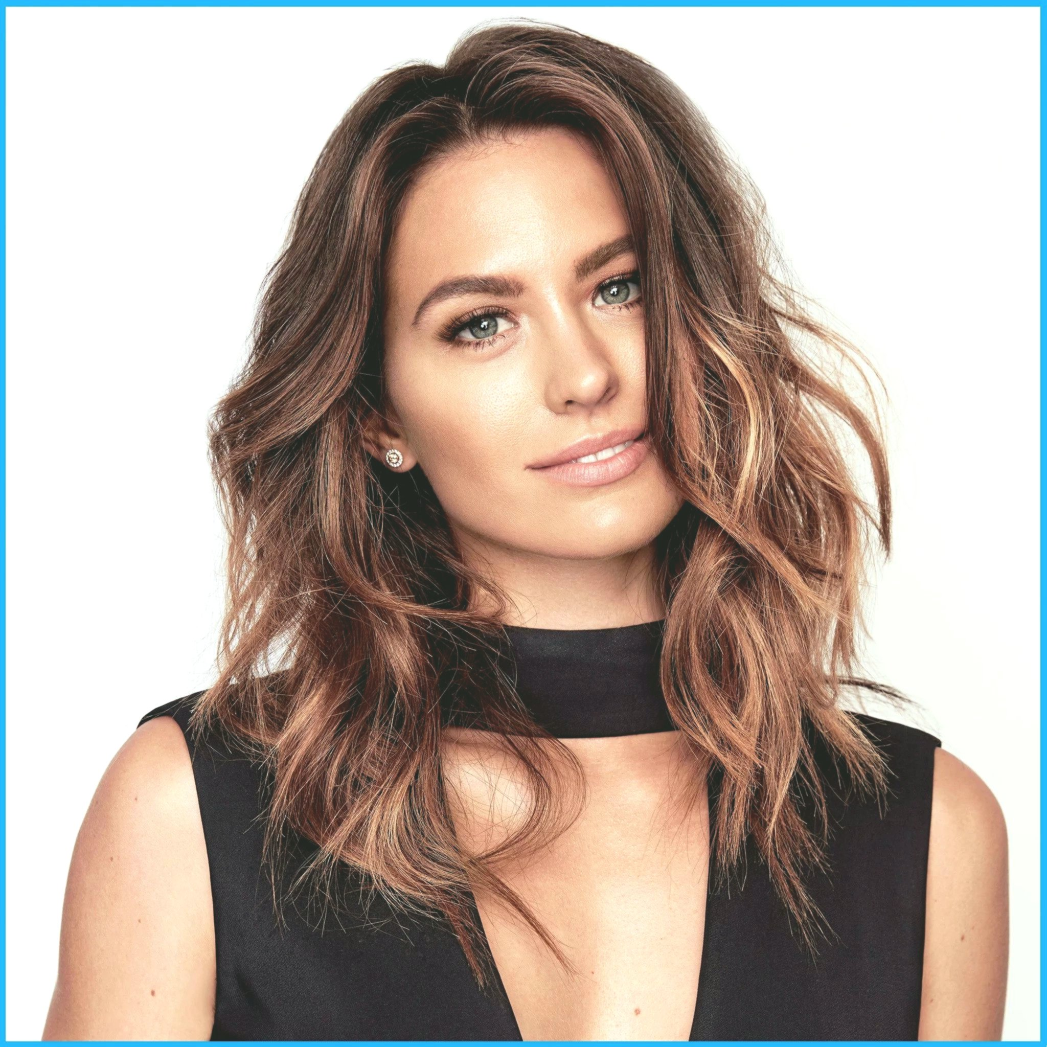 Lovely Modern Hairstyles Women Photo Picture Inspirational Modern Hairstyles Women Design