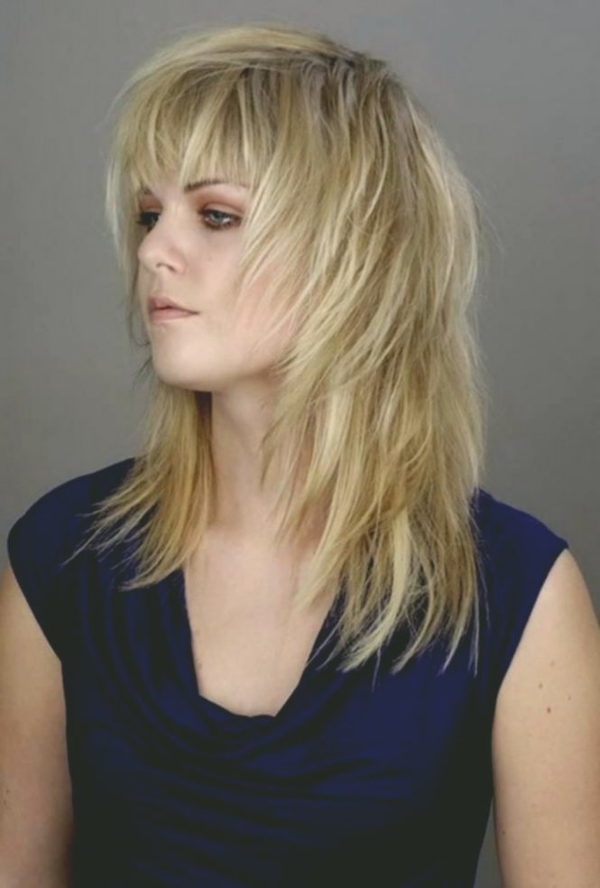 latest longhairstyles tiered architecture-modern longhairstyles tiered ideas
