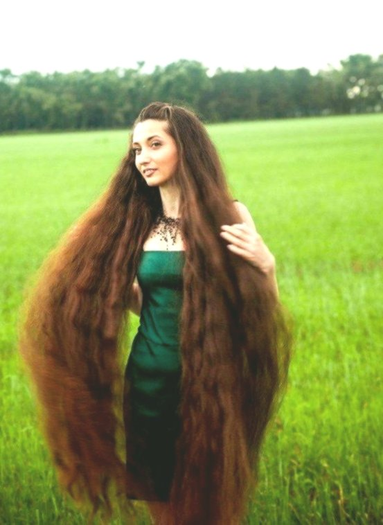 Best very long hair photo picture Excellent Very Long Hair Decor