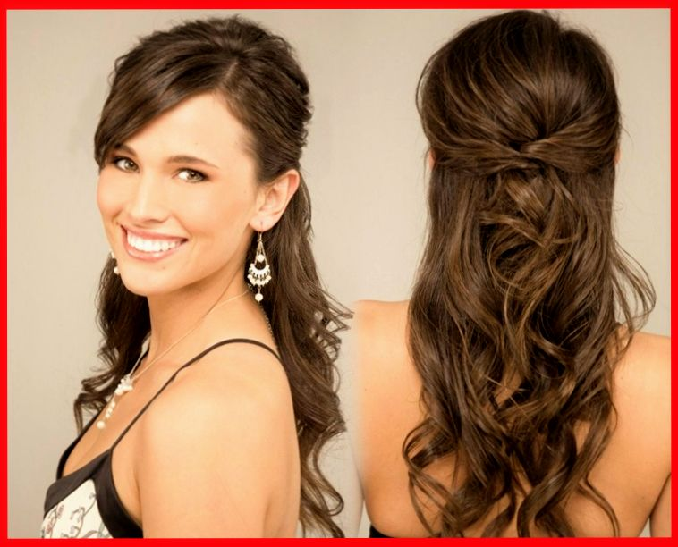 newest beautiful hairstyles for shoulder-length hair to make yourself portrait-top Beautiful Hairstyles For Shoulder-length Hair To Do Self Reviews
