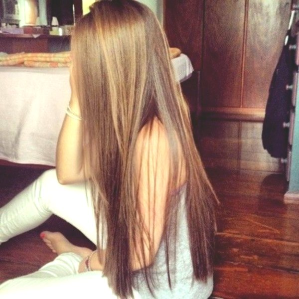 contemporary extremely long hair online-Stylish Extremely Long Hair Inspiration