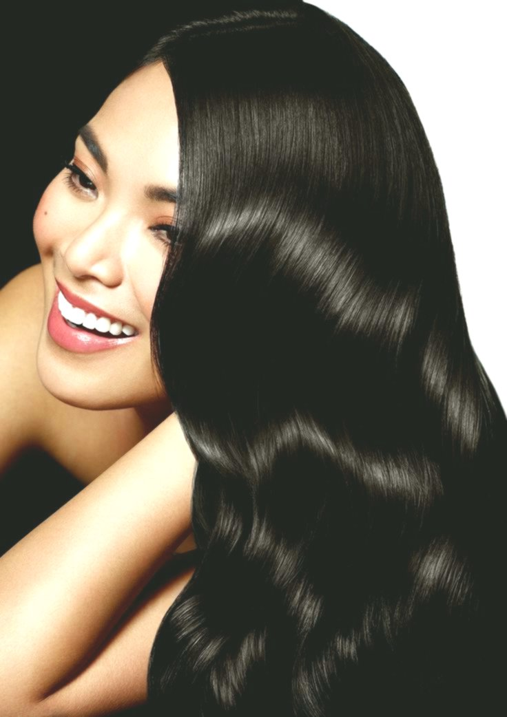 Fancy Hair Permanently Smoothing Concept Fresh Hair Permanently Smoothing Layout
