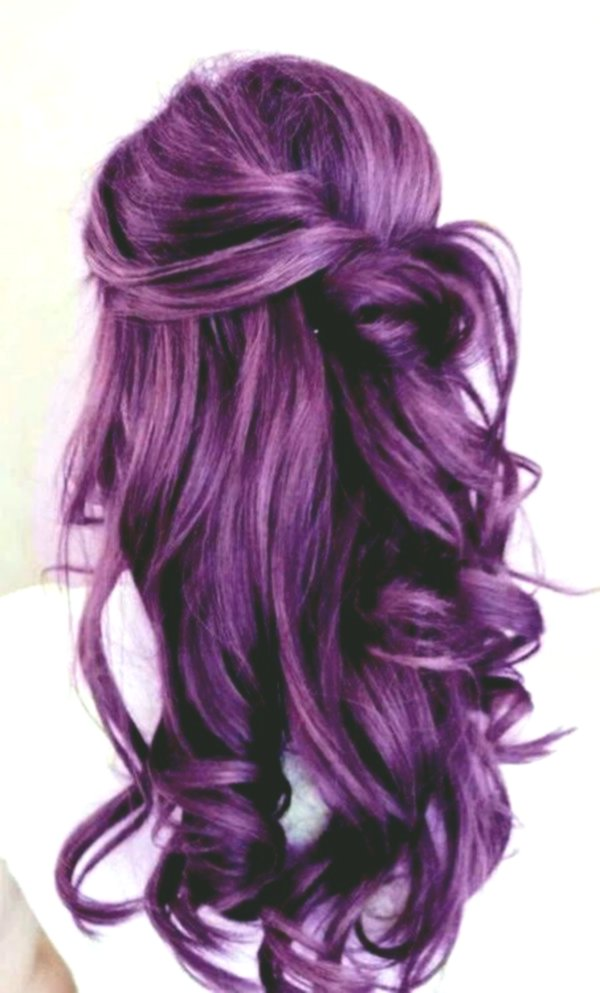 Inspirational Bright Hair Color Background-Best Of Bright Hair Colors Construction